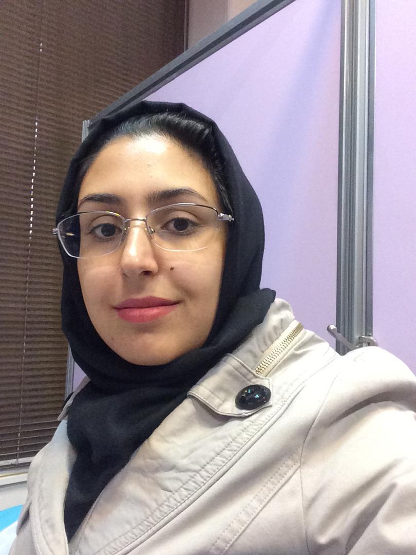 Frouzan Mehri